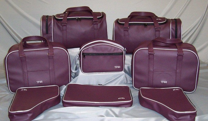 TF_full_set_burgandy