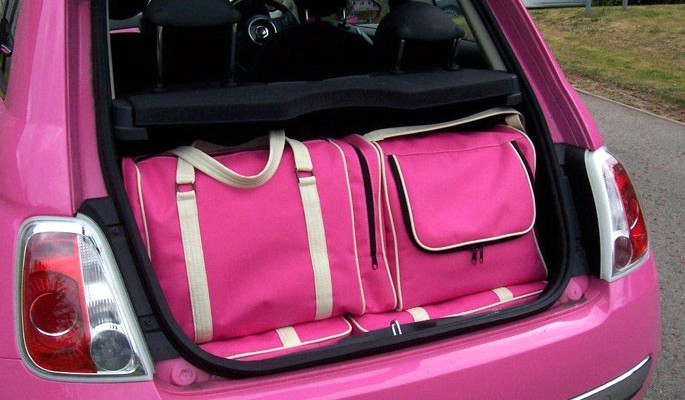 fiat500_full_set_pink_boot