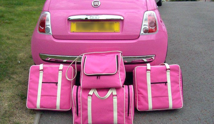fiat500_full_set_pink_car