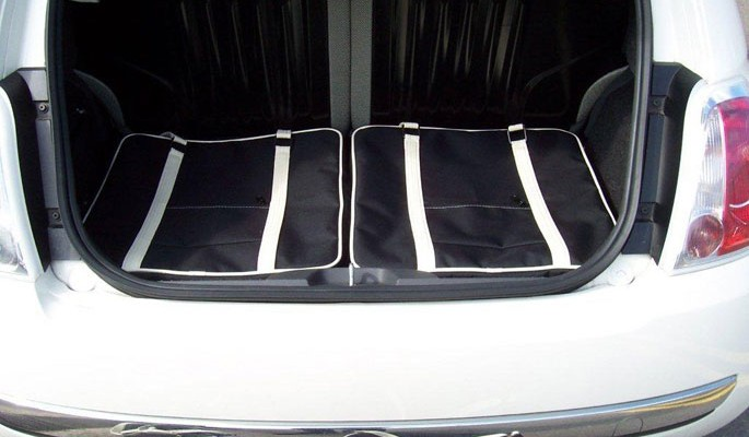 fiat500_softcases_black_boot