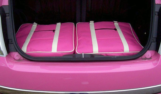 fiat500_softcases_pink_boot