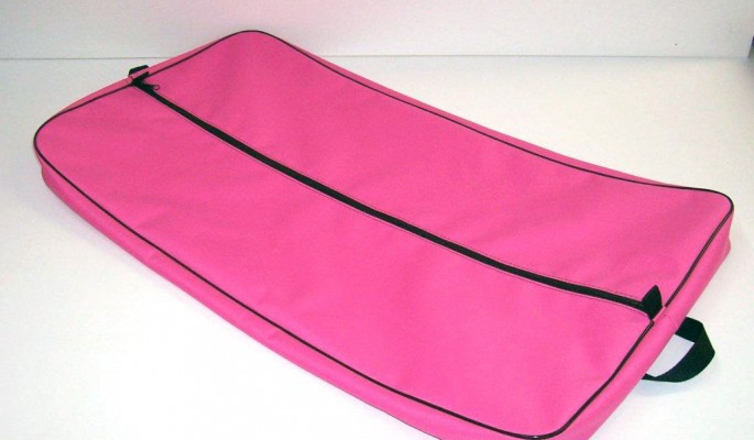 fiat500_suit_cover_pink