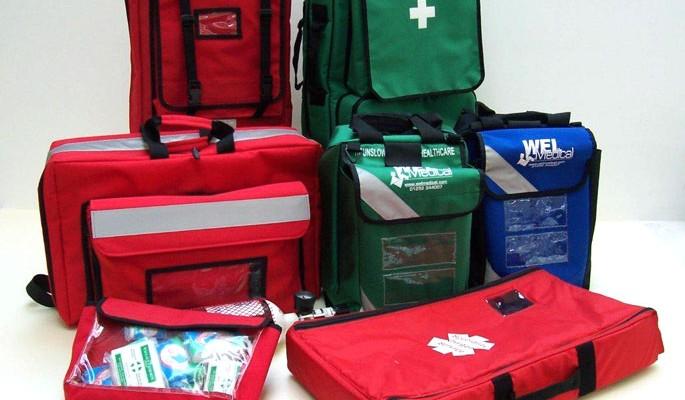 medical_bags