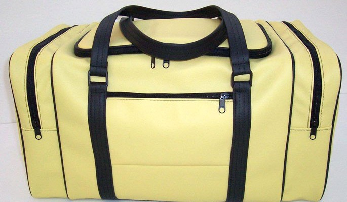mini_convertible_bag_yellow
