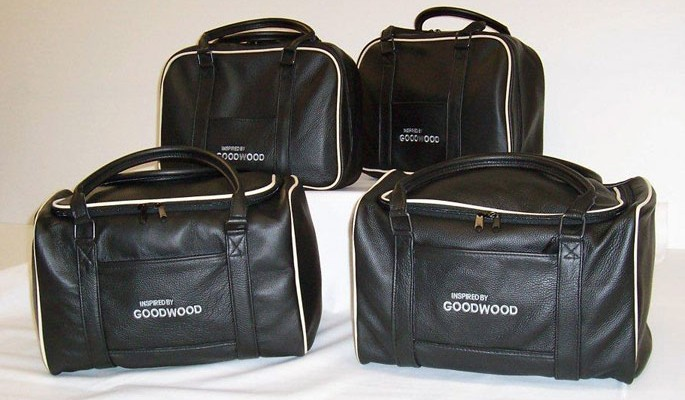 mini_leather_luggage