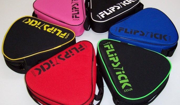 bespoke promotional bags