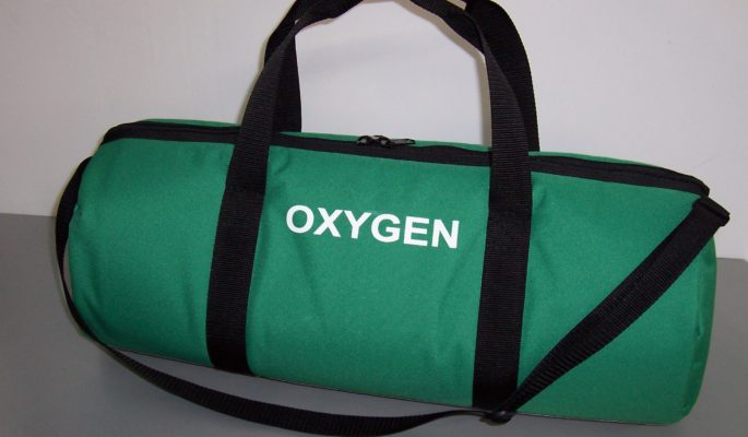 Speciality Oxygen Green 1
